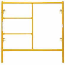 Scaffold-Step-Frame_BilJax_6004-02552_061710