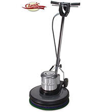Floor_Machine_Power_Flite_C201HD_PS_071410